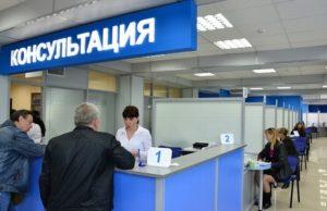 Режим работы мфц для документов на загранпаспорт