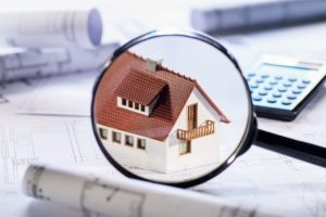 Затратный подход в оценке недвижимости