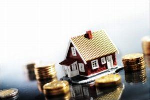 Затратный метод оценки недвижимости: пример