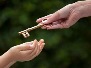 Судебная практика по включению имущества в состав