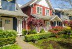 Метод капитализации доходов при оценке недвижимости
