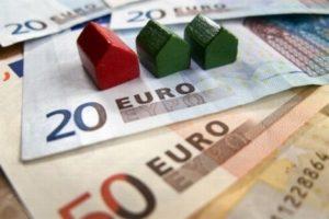 Плюсы и минусы метода капитализации доходов