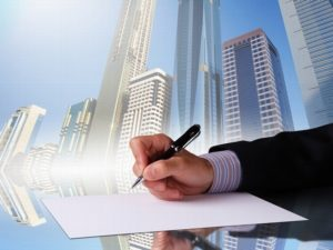 Капитализация доходов при оценке бизнеса