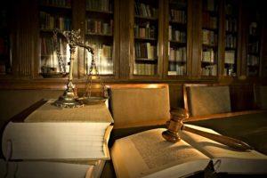 Закон о наследственной массе