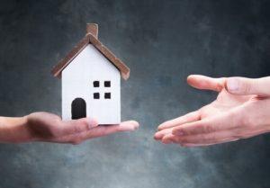 Решение включение в наследственную не успевшего приватизировать квартиру
