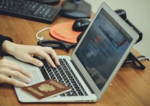 Сколько стоит загранпаспорт на 5 и 10 лет в 2018 году году, порядок оплаты госпошлины