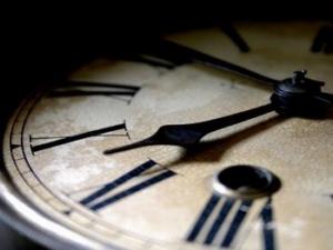 Время и место открытия наследства