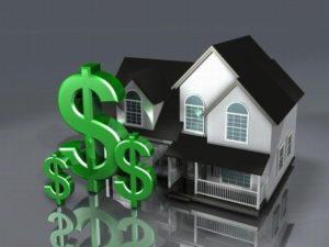 Оценка квартиры: для чего нужна, как проводится, что следует знать об оценке перед продажей?