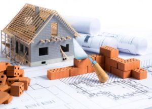 Оценка недвижимости затратным методом: суть подхода, пример