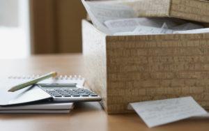 Методы оценки рыночной стоимости недвижимости