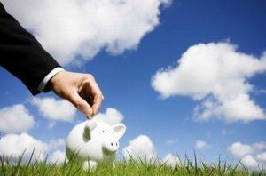 Земельный налог для юридических лиц в 2017 году: сроки и правила уплаты