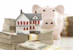 Как дешевле купить жилье