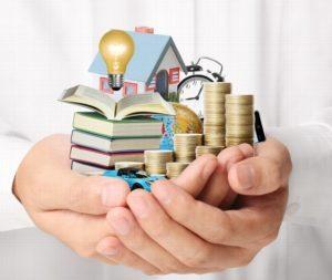 Как купить недвижимость дешевле