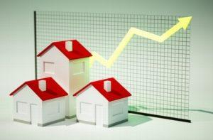 История недвижимости проверка