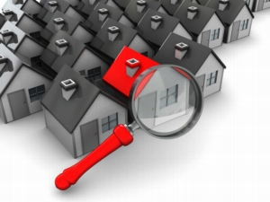 Проверка квартиры на чистоту