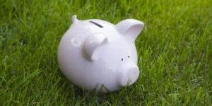 Штрафы по налогу на землю