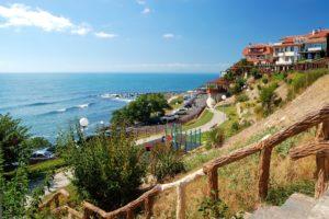 Покупка недвижимости в Болгарии: риски и подводные камни