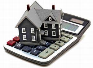 Сколько стоит жилье в Болгарии