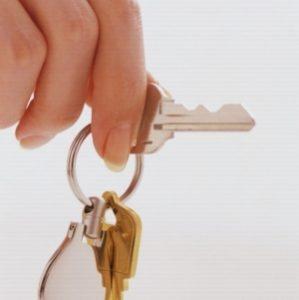 Как получить нотариальное согласие супруга если он иностранец