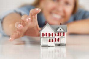Нотариальное согласие супруга/супруги на продажу недвижимости