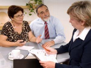 Какие необходимы документы для получения согласия на продажу не