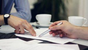 Доверенность на продажу и согласие