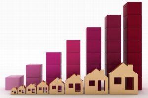Оценка недвижимости доходным подходом
