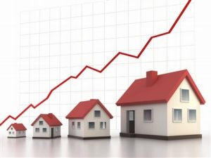 Метод Ринга в оценке недвижимости