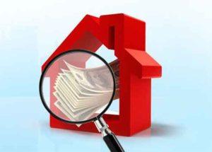Опасности при покупке квартиры вторички