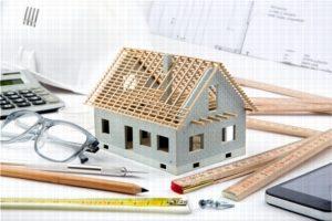 Как узаконить в лвуквартирном доме реконструкцию в самовольно реконструированном доме