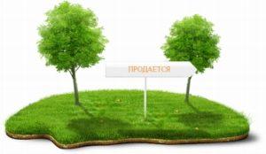 Частная собственность на землю