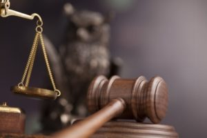 Судебная практика по выморочному имуществу
