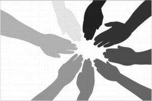 Жилищный кооператив Best Way - почему так неоднозначны отзывы