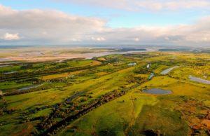 Как получить бесплатную землю на Дальнем Востоке