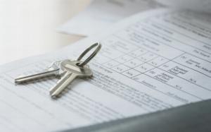Отмена свидетельств о праве собственности