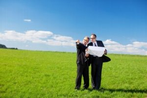Расторжение договора аренды пая через суд
