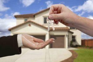 Что ожидает за досрочное прекращение договора аренды