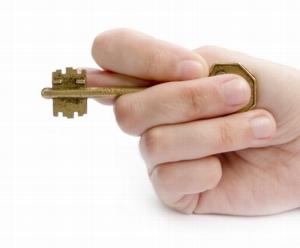 Как выселить квартирантов, которые не платят за аренду