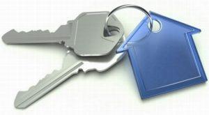 Покупка квартиры через агентство недвижимости - что нужно знать