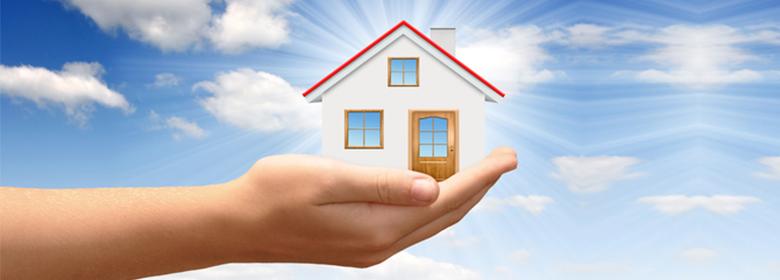 Выгодно ли покупать квартиру в агенстве недвижимости