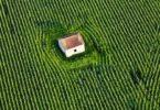 Продать земельный пай