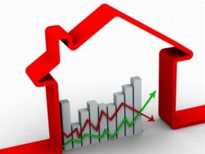 Рынок недвижимости, прогноз