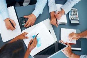 Рыночные методы оценки