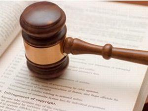 Какая сумма возмещается в спб судьями мировыми на судебные издержки
