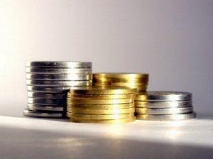 Судебные издержки в гражданском процессе