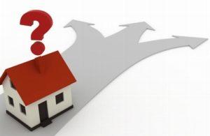 Можно ли взять ипотеку с плохой историей