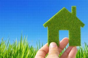 Можно ли купить земельный участок на материнский капитал в 2021 году?