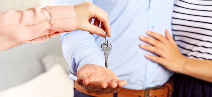 Можно ли сдавать ипотечную квартиру в аренду и как это сделать правильно