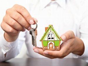 Судебная практика по преднамеренному ухудшению жилищных условий
