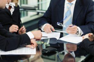 Сколько стоит заверить сделку у нотариуса
